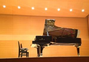 ピアノマラソンコンサート③