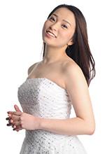 日比 麻琴 Makoto Hibi