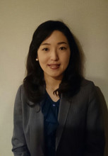 佐藤 奈生子 Naoko Sato