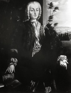 image4-1
