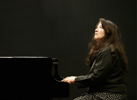 ピアノ奏法の問題…