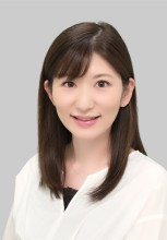 吉原 可奈 Kana Yoshihara