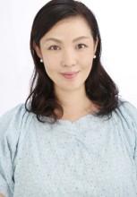馬場 優子 Yuko Baba